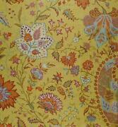ETRO Fabric