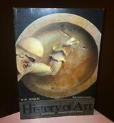 H.W. Janson History of Art