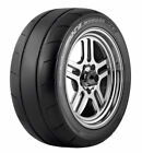 345/30/19 Performance Tires