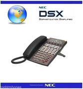 NEC DX7NA