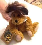 Boyds Bears Plush