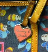 Dooney & Bourke Bee
