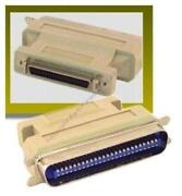 SCSI Adapter
