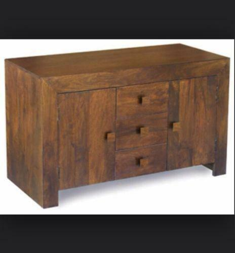 Next dakota furniture ebay for Furniture next