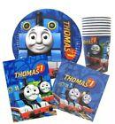 Thomas the Tank Engine Irregular Party Balloons & Decorations