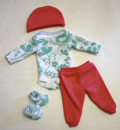 Micro Preemie Dolls Ebay