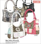 Wholesale Lots Handbags