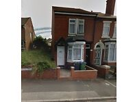 *B.C.H*-3 Bed home-Station Road, CRADLEY HEATH-NO DEPOSIT-Close To Old Hill Train Station