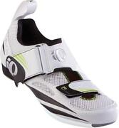 Pearl Izumi Cycling Shoes Women