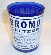 Bromo Seltzer