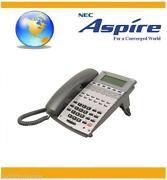 NEC IP Phone