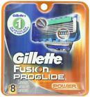 Gillette Fusion Proglide Power 8