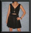 Party/Cocktail Dresses for Women with Keyhole