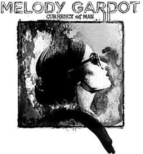 Melody Gardot - Currency of Man [New CD] Deluxe Edition