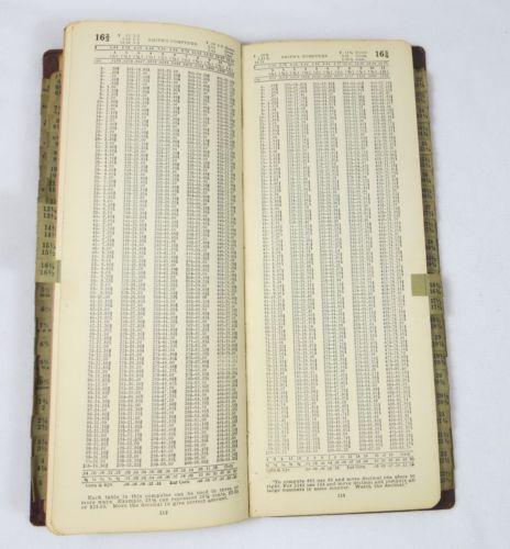 Vintage Computer Books 67