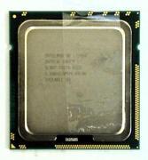 Intel Core 2 Quad CPU