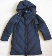 Girls Gap Coat