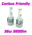 24V Headlight Kits LED Lights