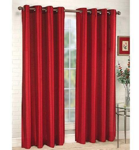 Curtains Ideas curtain panel styles : Tab Top Curtains | eBay