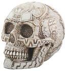 Aztec Sculpture