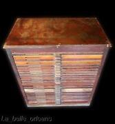 Hamilton Cabinet | eBay