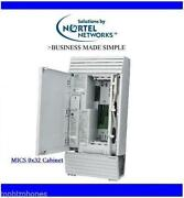 Nortel Modular ICS