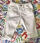 Esprit Baby Boys' Mixed Clothing