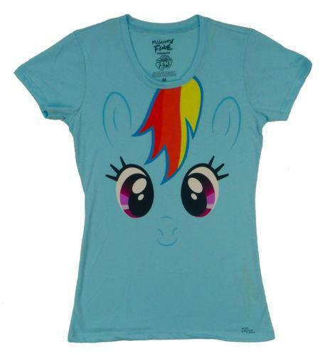 Juniors T-shirts Cute | eBay