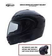 Harley Helmet XXL