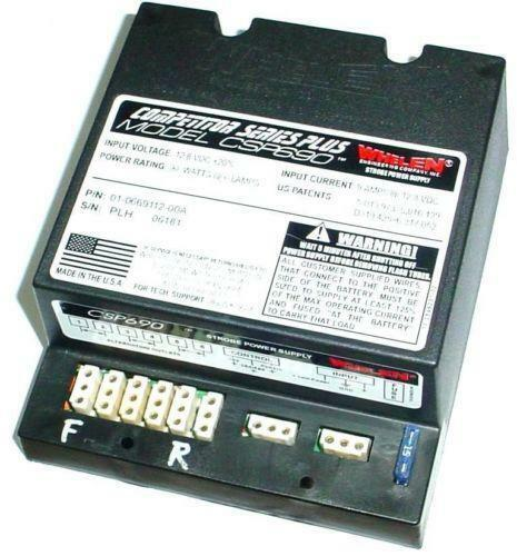 whelen power supply wiring diagram simple wiring diagram options  whelen csp660 wiring diagram 28 wiring diagram images wiring 5v power supply wiring diagram $_3