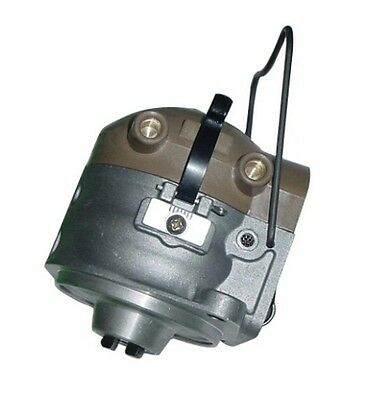 9N12100 New Ford Tractor Front Mount Distributor 2N 8N 9N on Rummage