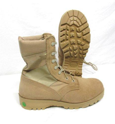 altama desert boots ebay