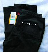 Ruby RD Jeans