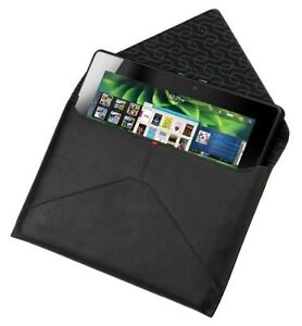 BlackBerry PlayBook Leather Envelope Case - New in Original Box Kitchener / Waterloo Kitchener Area image 5
