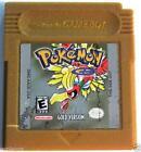 RARE Pokemon Gameboy