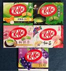 Selection Box Chocolate & Sweets