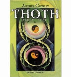 Thoth-Tarot-Deck-Large