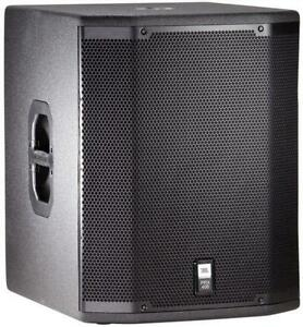 speakers with subwoofer. jbl speakers subwoofers with subwoofer