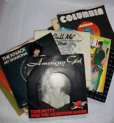 Disco Record Lots