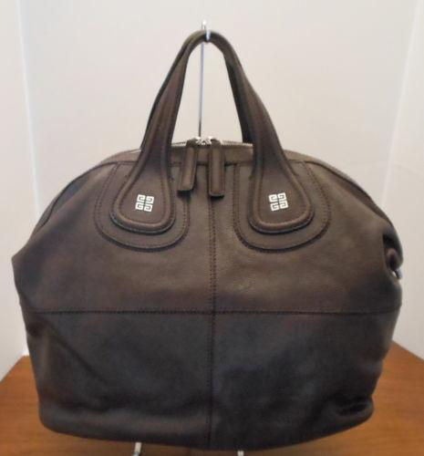 8cc0a5a18cd1 Givenchy Handbag