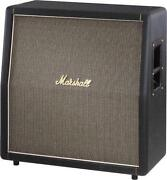 Marshall 2x12 Cabinet