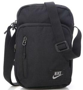 Nike Over Shoulder Bag 21