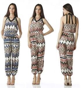 6d4001ec9562 Long Pants Rompers
