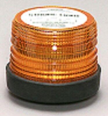 New North American Signal St500-a 12-24v Strobe Light