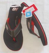Mens Sandals 9