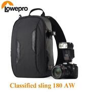 Lowepro Classified