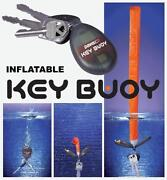 Key Float