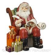 Goebel Weihnachtsmann