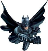 Dark Knight Decal