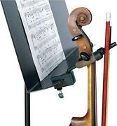 Violin Holder